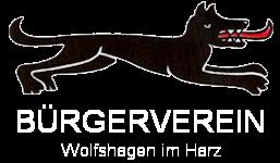 Bürgerverein Wolfshagen